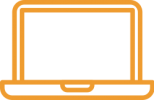 g19857